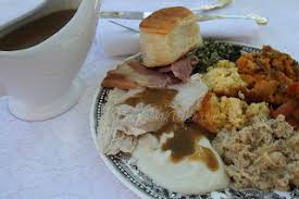 south dish south southern thanksgiving recipes and menu
