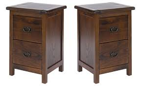 ikea solid wood bedroom furniture white solid wood bedside table