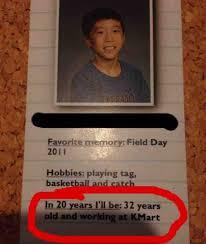 High Kid Meme - way to shoot high kid meme guy