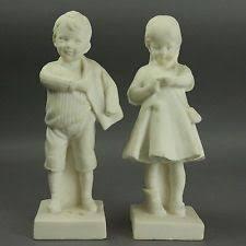 Alabaster Stone Carved Bull Home by Alabaster Original Sculptures U0026 Carvings From Figurines Ebay