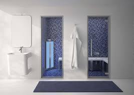 sauna in bagno una doccia sauna bagno turco per la tua casa bagni da sogno