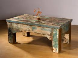 Diy Reclaimed Wood Furniture Indian Wood Bookcase Diy Reclaimed Coffee Table Modern 3a1a07e4408