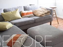 Contemporary Sofa Slipcovers Astonishing Ideas Luxury Leather Sofa Contemporary Sofa Bed