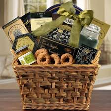 sympathy food baskets the 25 best sympathy gift baskets ideas on sympathy