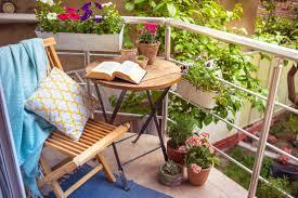 6 tips for a beautiful balcony garden properties24x7 blog