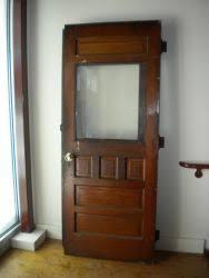 32 Exterior Doors 35 Best Front Door Images On Pinterest Entrance Doors Front