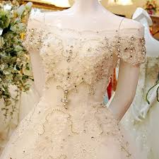 25 best wedding gown gaun pengantin import murah images on