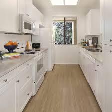 esperanza oak kitchen cabinets features community amenities ambrose apartments