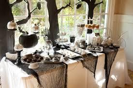 Elegant Halloween Wedding My Wedding by Spooky And Elegant Forrest Halloween Party Halloween Parties