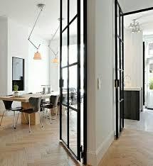 Styling Room 417 Best Arne Jacobsen Series 7 Chair Images On Pinterest