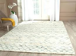 Berber Area Rug Wool Berber Area Rug Rugs Awesome Large Kitchen Room For With