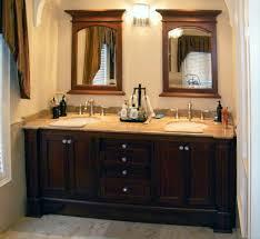 custom bathroom cabinets best bathroom decoration