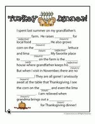 fall autumn thanksgiving themed would you rather for