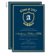 college graduation invitations graduation announcements high school and college graduation