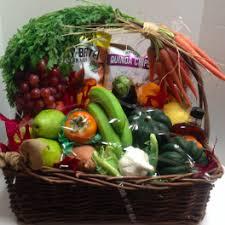 market basket thanksgiving hours thanksgiving flower delivery in massapequa flower after flower