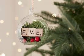 3 ways to use fillable baubles hobbycraft