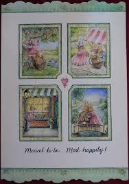 susan wheeler cards 434 best susan wheeler images on susan wheeler bunnies
