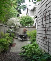 japanese garden design for small spaces inspiration decor japanese