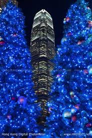 Christmas Decorations Online Hong Kong by 625 Best Christmas Lights 2 Images On Pinterest Christmas Lights