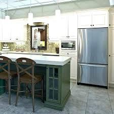 facade de meuble de cuisine pas cher facade cuisine pas cher facade cuisine pas cher facade de cuisine