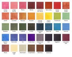 ppg paint color ideas ppg custom paint color chart html autos