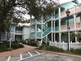 Disney Saratoga Springs Treehouse Villas Floor Plan Old Key West 1 Bedroom Villa Resort Pictures Oct Saratoga Springs