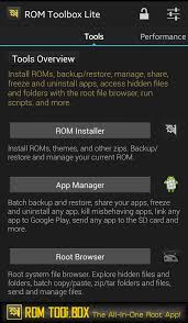 uninstall app android the ultimate guide to deleting apps bloatware on android