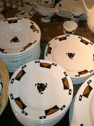 the ahwahnee china dining with history yosemite park blog