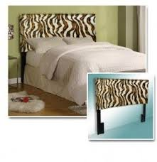 girls upholstered headboard foter