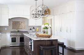 new kitchen ideas 2017 kitchen design trends to expect in 2017