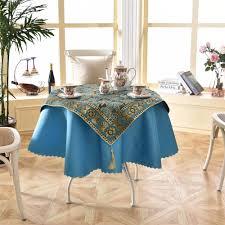 online get cheap luxury desk accessories aliexpress com alibaba