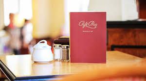 Telefonbuch Bad Salzuflen Restaurant Café Prag