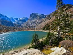 colorado lakes images Brainard lake near gold hill colorado gold hill general store jpg
