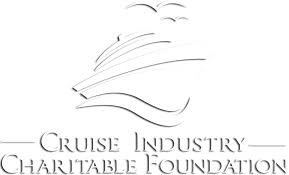 charity commitment letter guidelines cruise industry charitable foundation cruise industry charitable foundation