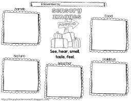 thanksgiving graphic organizer teacher mom of 3 using in november as a mentor text for pattern
