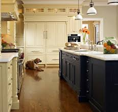 how to put up backsplash in kitchen granite countertop how to clean cabinets in the kitchen how to