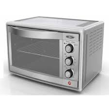 Oster Extra Large Convection Toaster Oven Best Convection Oven Out Of Top 20