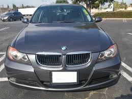 2007 bmw for sale used 2007 bmw i8 for sale by owner in miami fl 33191