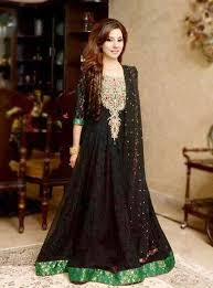 gown dresses party wear stylish gown dresses 2017 for girls