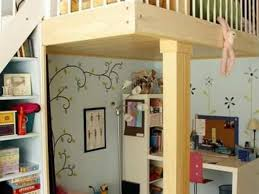 kids room amazing kid room decoration amazing kids rooms