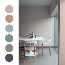 scandinavian color creative living where scandinavian interior design meet