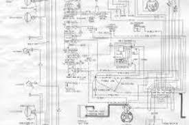 qtt3f wiring diagram f u2022 edmiracle co