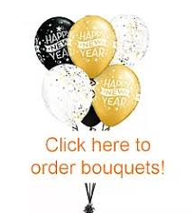 delivery of balloons balloonscape bulk balloons balloon delivery balloon arches