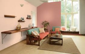 asian paints living room colors living room ideas