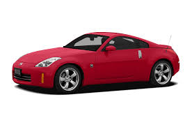 Nissan 350z Horsepower - 2008 nissan 350z nismo 2dr coupe specs and prices