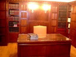 bureau du chabbat page65