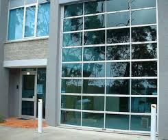 Renlita Overhead Doors Sovereign Bi Fold Doors By Monarch Renlita Overhead Doors