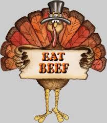 the 25 best thanksgiving jokes for ideas on