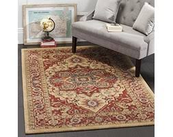 tappeti polipropilene tappeti di safavieh arredamento casa