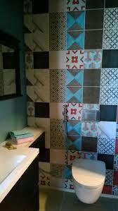 14 best marokkanske fliser images on pinterest flooring tiles